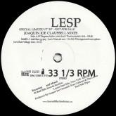 lower-east-side-pipes-90-degrees-bellow-zero-joe-sacred-rhythm-music-cover