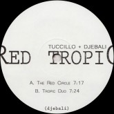 tuccillo-djebali-red-tropic-ep-djebali-cover