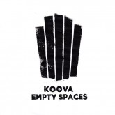 koova-empty-spaces-ep-brokntoys-cover