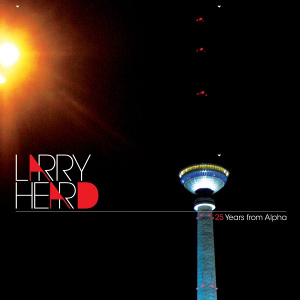 larry-heard-25-years-from-alpha-2016-remast-alleviated-records-cover