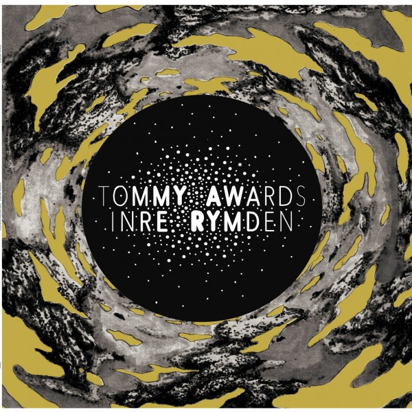 tommy-awards-inre-rydmen-origin-peoples-cover