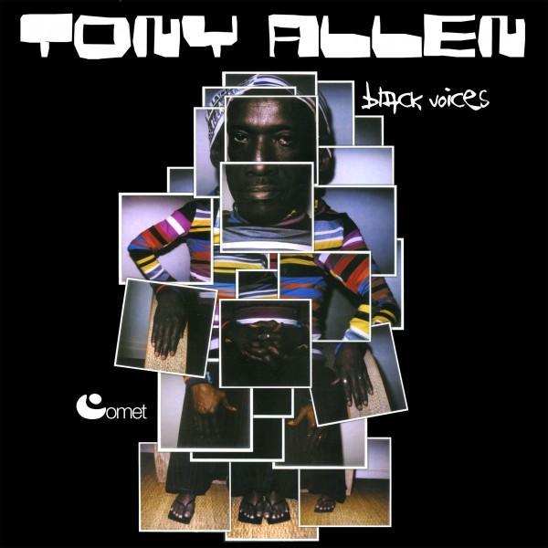 tony-allen-black-voices-expanded-edition-comet-cover