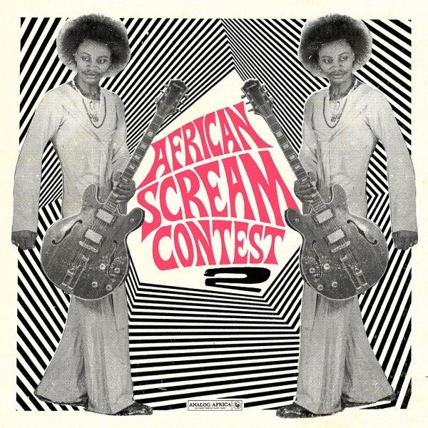 various-artists-african-scream-contest-2-lp-analog-africa-cover