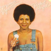 minnie-ripperton-perfect-angel-capitol-cover