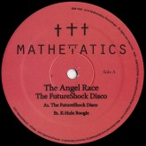 the-angel-race-the-futureshock-disco-mathematics-cover