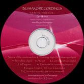 jenifa-mayanja-sound-dig-series-vol-1-cd-bu-mako-recordings-cover