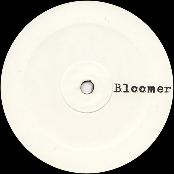 disk-bloomer-sweeper-whiteloops-cover