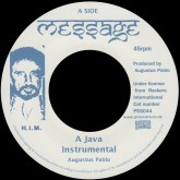 augustus-pablo-rockers-interna-a-java-a-fool-says-dub-pressure-sounds-cover