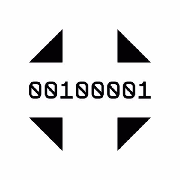 federico-leocata-zunachst-central-processing-unit-cover