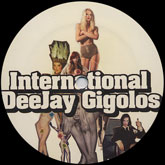 various-artists-thirteen-ep-international-deejay-gigo-cover