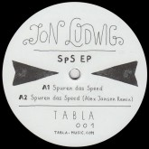 ion-ludwig-sps-ep-repress-tabla-records-cover