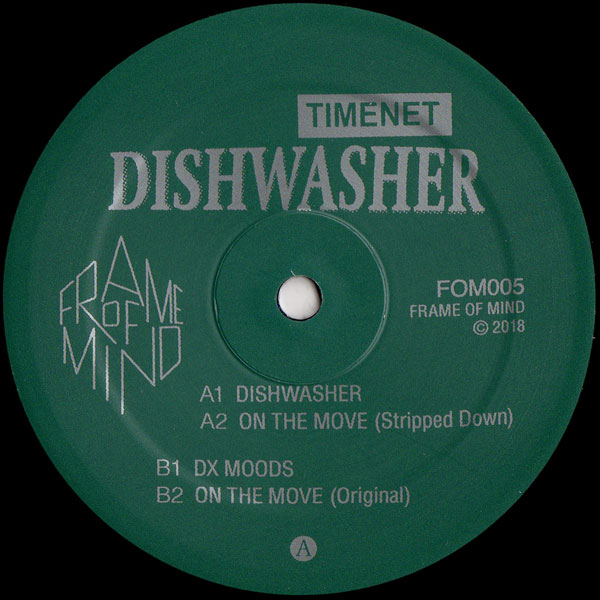 timenet-dishwasher-frame-of-mind-cover