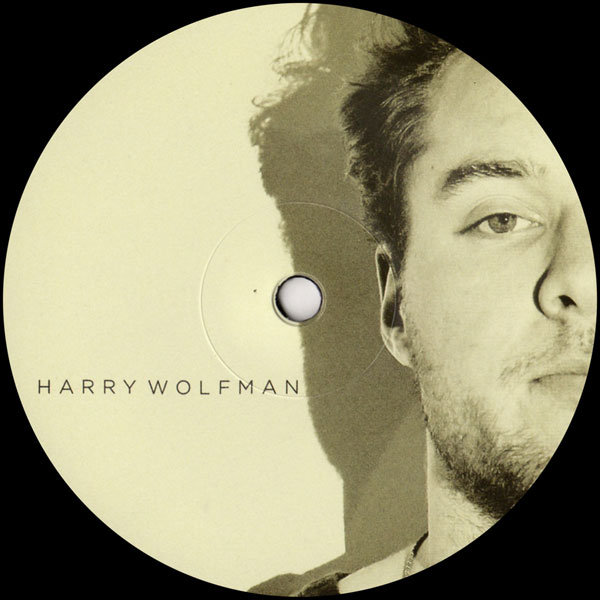 harry-wolfman-downstream-ep-dirt-crew-cover