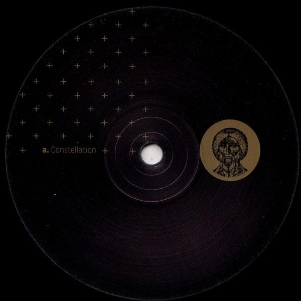 boniface-constellation-ep-boniface-cover