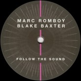 blake-baxter-marc-romboy-follow-the-sound-systematic-cover