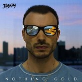 joakim-nothing-gold-lp-tigersushi-cover