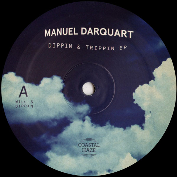 manuel-darquart-dippin-trippin-ep-coastal-haze-cover