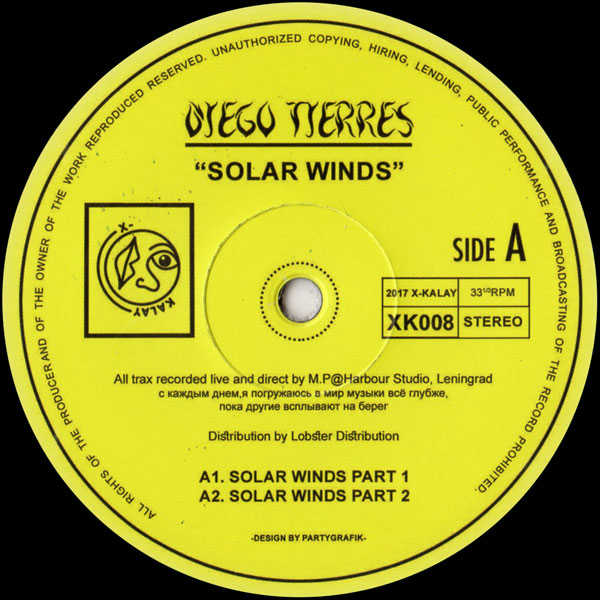 diego-tierres-solar-winds-x-kalay-cover