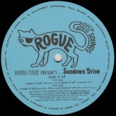 mind-fair-presents-sundown-give-it-up-mark-seven-parkway-rogue-cat-sounds-cover