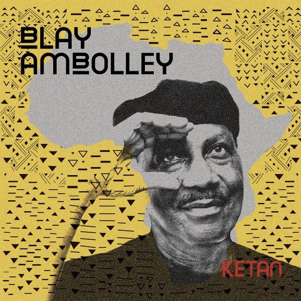 blay-ambolley-ketan-lp-agogo-records-cover