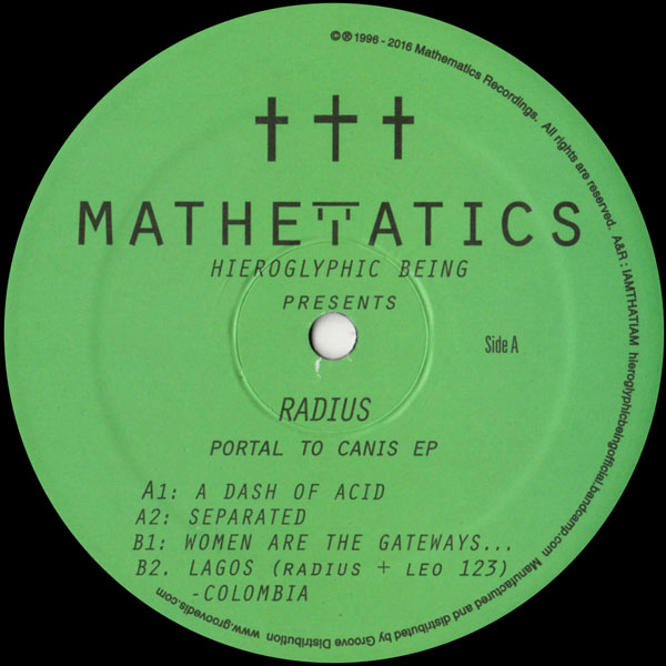 hieroglyphic-being-presents-portal-to-canis-ep-mathematics-cover