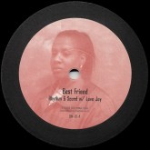 rhythm-sound-best-friend-12inch-pressi-burial-mix-cover