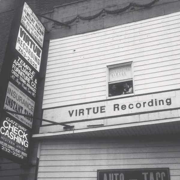 various-artists-virtue-recording-studios-lp-tramp-records-cover