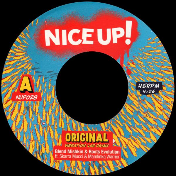 blend-mishkin-roots-evolut-original-vibration-lab-remix-nice-up-cover