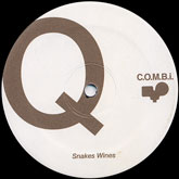 combi-snakes-wines-looking-a-s-combi-cover