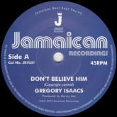 gregory-isaacs-dont-believe-him-the-vill-jamaican-recordings-cover