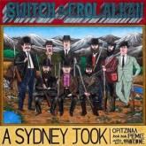 switch-erol-alkan-a-sydney-jook-phantasy-sound-cover