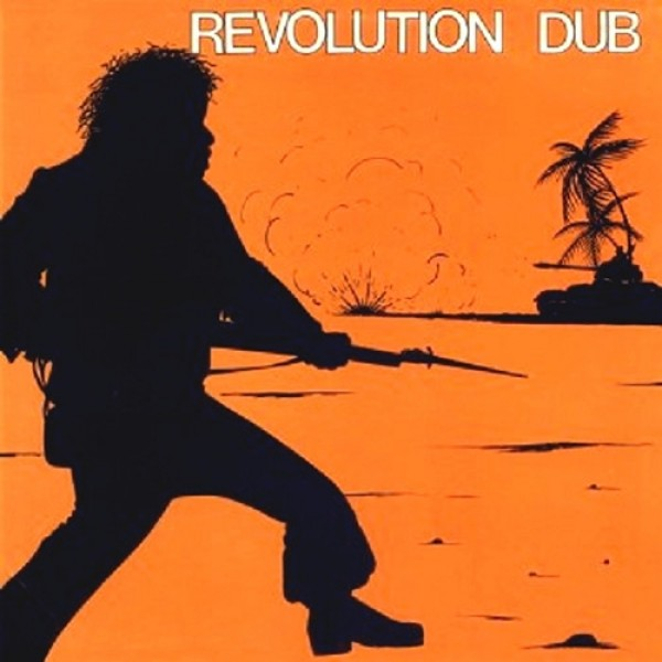 lee-perry-the-upsetters-revolution-dub-lp-bmg-cover