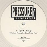 einzelkind-frost-quick-change-whtny-pressure-traxx-cover