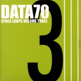 data-70-space-loops-volume-3-enraptured-records-cover