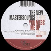 the-new-mastersounds-yo-momma-you-mess-me-up-one-note-records-cover