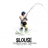various-artists-slouse-fishing-in-slower-compost-records-cover