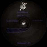 joss-moog-lilis-theme-robsoul-cover