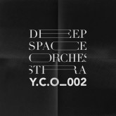 deep-space-orchestra-hipster-massacre-smoking-yco-records-cover