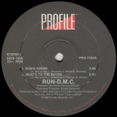 run-dmc-runs-house-beats-to-the-profile-records-cover