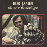 bob-james-take-me-to-the-mardi-gras-itali-get-on-down-cover