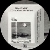 departement-deducation-psychi-musique-improvisee-acido-records-cover
