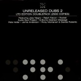 various-artists-unreleased-dubs-2-doublepa-nrk-cover