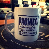phonica-records-phonica-records-mug-phonica-merchandise-cover