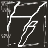 hieroglyphic-being-jituahn-we-are-not-the-first-cd-rvng-intl-cover