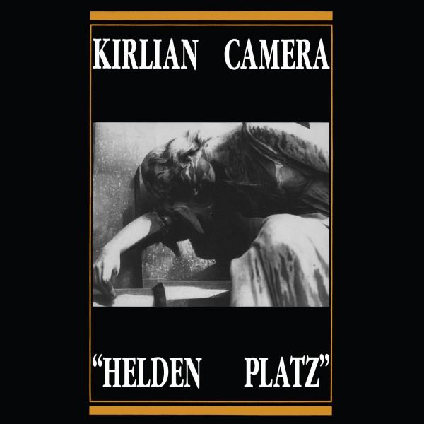kirlian-camera-helden-platz-dark-entries-cover