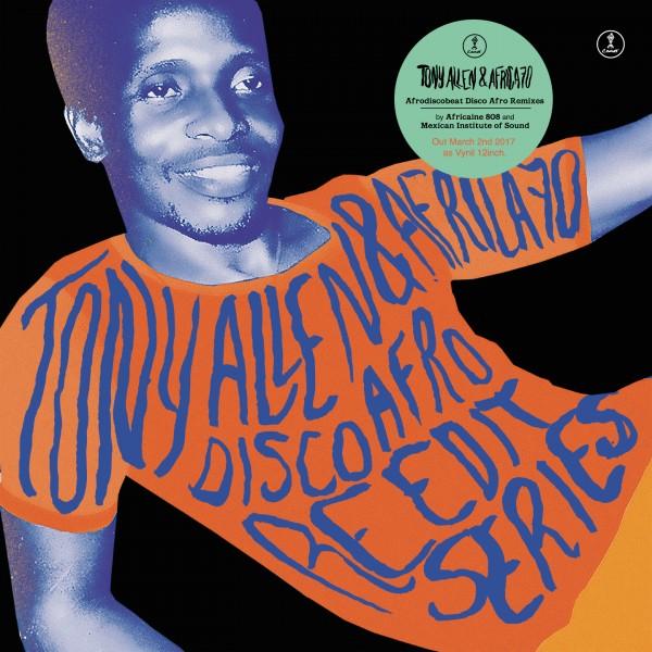 tony-allen-africa-70-afro-disco-beat-disco-afro-comet-cover
