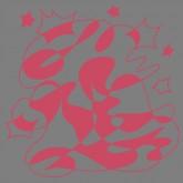 jordan-gcz-lushlyfe-ii-no-label-cover