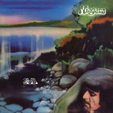 niagara-sub-lp-pmg-records-cover