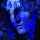 planningtorock-w-cd-dfa-records-cover