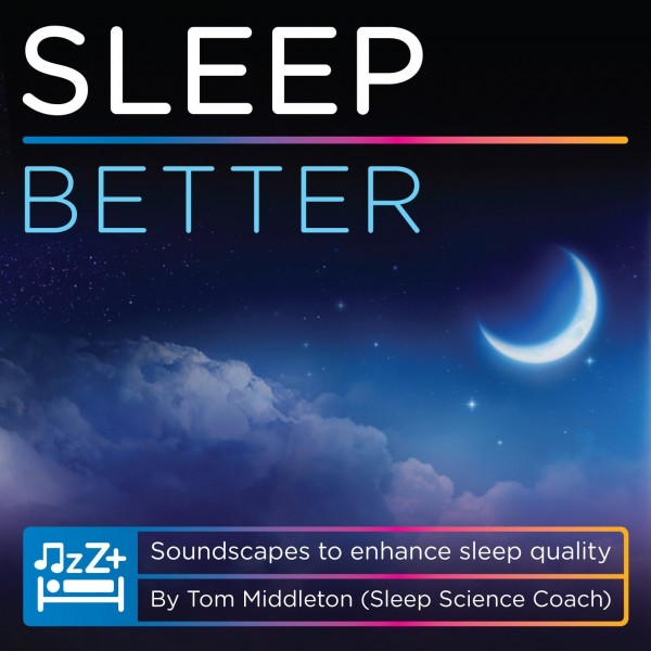 tom-middleton-sleep-better-cd-umc-cover